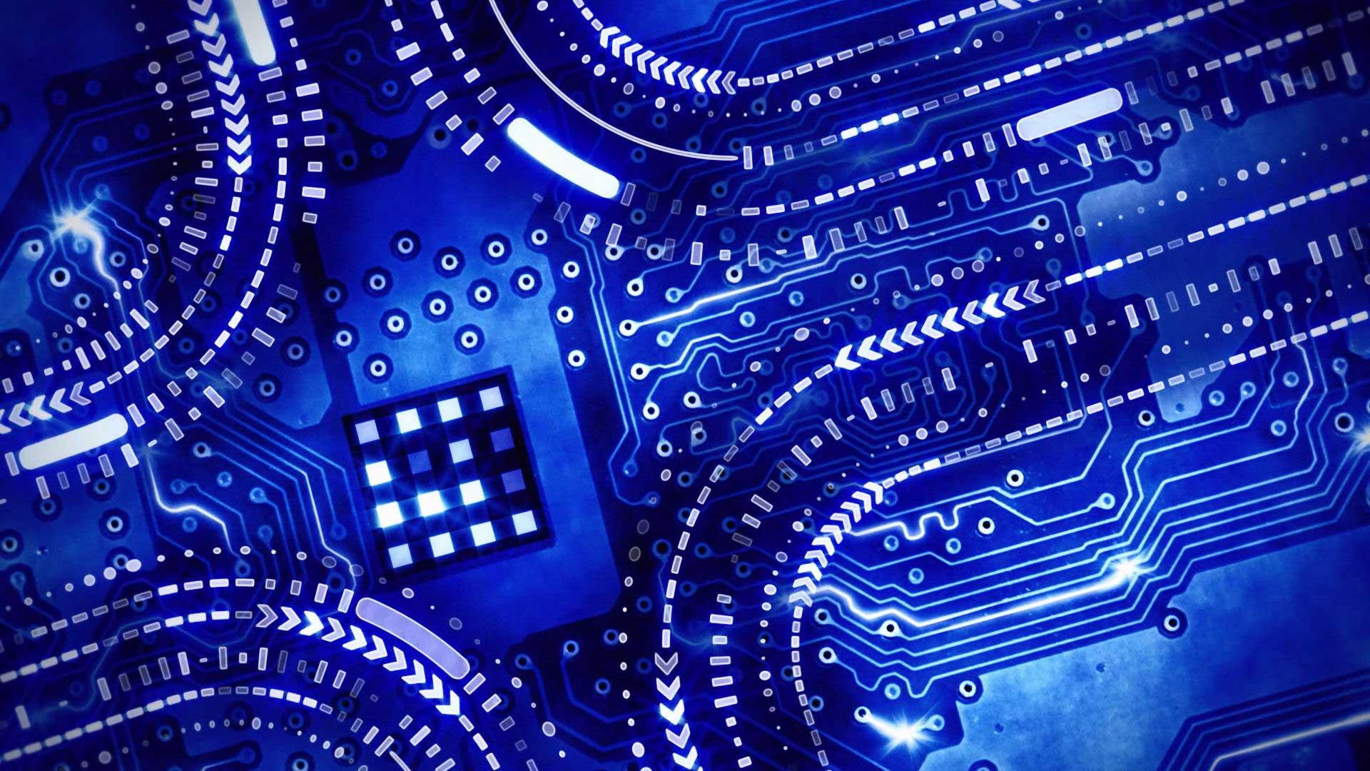 graphene-electronics